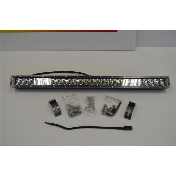 PANEL LED ILBSR002-12101