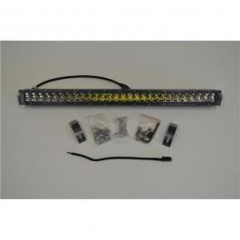 PANEL LED ILBSR002-12102