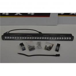 PANEL LED ILBSR002-12103