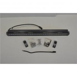 PANEL LED ILBSR002-12104