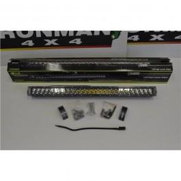 PANEL LED ILBSR002-12105