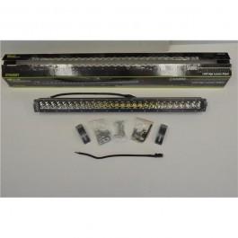 PANEL LED ILBSR002-12106