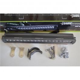 PANEL LED ILBSR003-12108