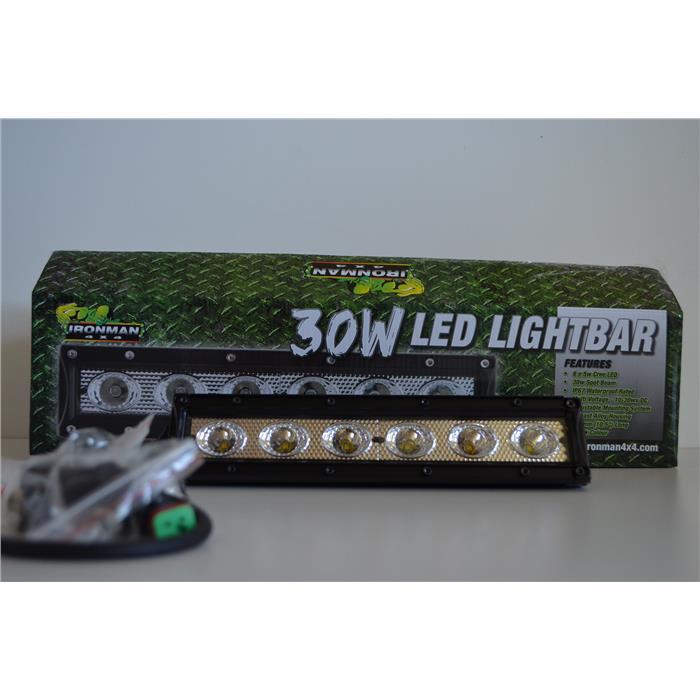LAMPA LED ILEDSR276-2942