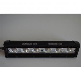 LAMPA LED ILEDSR276-2940