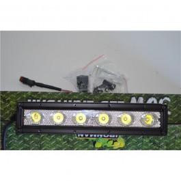 LAMPA LED ILEDSR276-2941