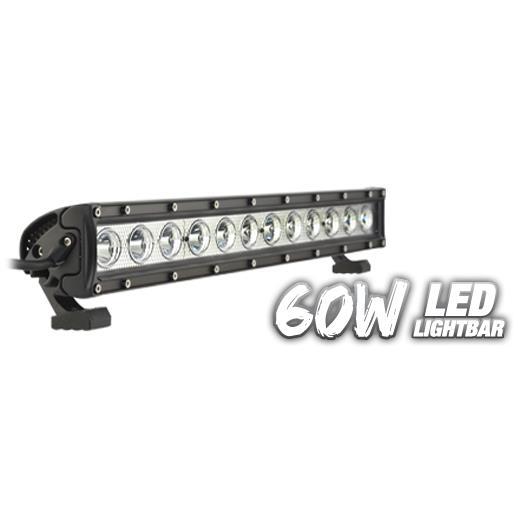LAMPA LED ILEDSR516-2935