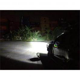 LAMPA LED ILEDSR516-2937