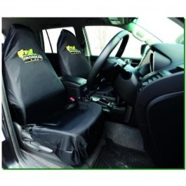 POKROWIEC NA FOTEL ISEAT COVER-1555