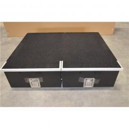 ZABUDOWA BAG. SNARD800-12389