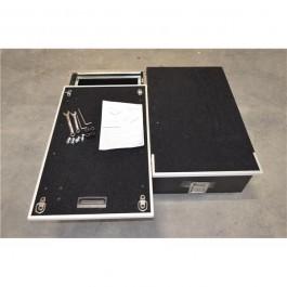 ZABUDOWA BAG. SNARD8001A-13943