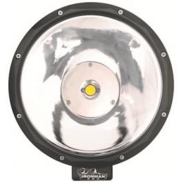 REFLEKTOR LED  ILED9C-14262