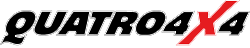 Akcesoria Offroad | Ironman4x4 | Snake4x4
